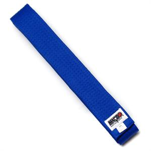 Karate Rank Belts
